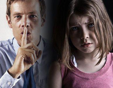 abuso-infantil-3