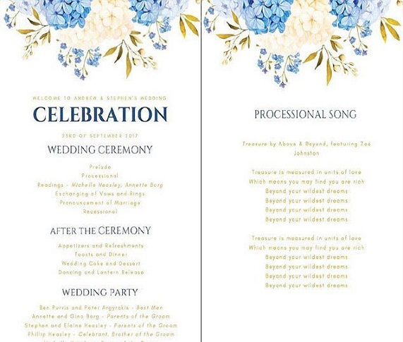 borg-heasley-wedding-brochure