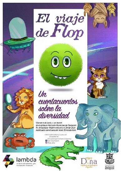 cuentacuentos-el-viaje-de-flop-9-06-2017