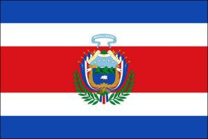 flag_of_costa_rica_1848-1906-300x200