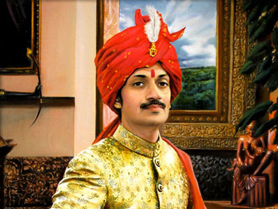 prince-manvendra-singh-gohil-img1-x400lead_0