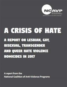 una-crisis-de-odio-232x300