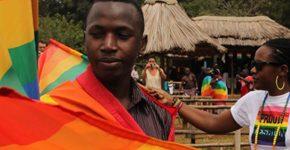 activista_kenia-290x150