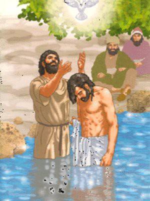 bautismodejesus-blog_imagen