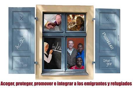 cartel-de-la-jornada-del-refugiado