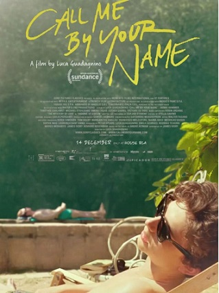 cmbyn-anoter