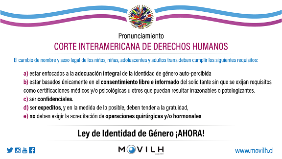 corte-interamericana-1
