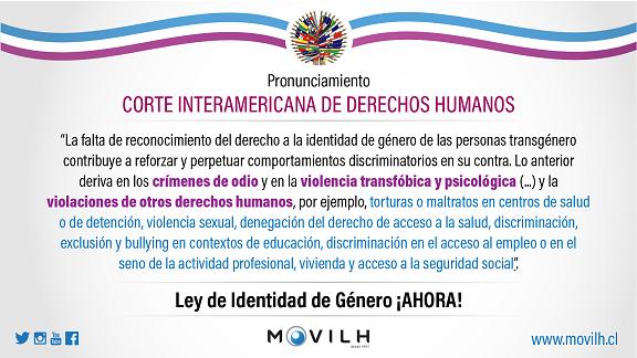 corte-interamericana-3