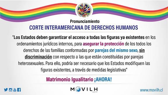 corte-interamericana-matrimonio-1