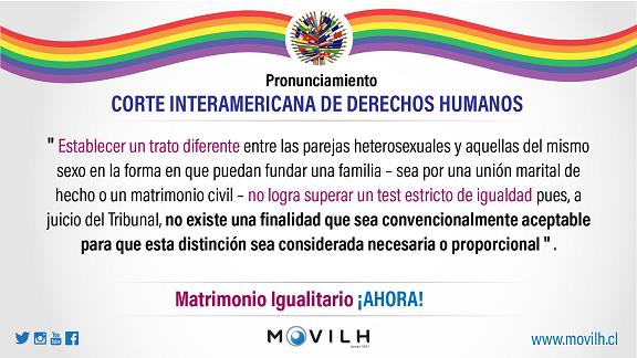 corte-interamericana-matrimonio-2