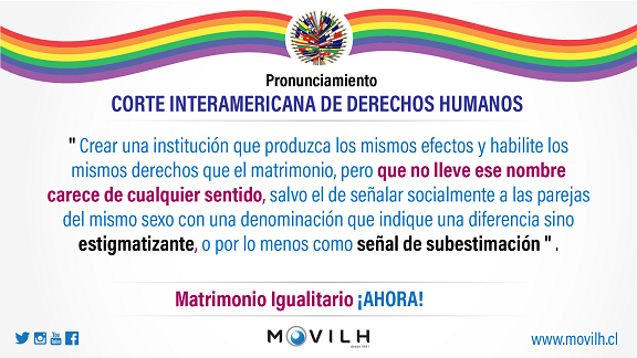 corte-interamericana-matrimonio-3