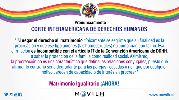 corte-interamericana-matrimonio-4