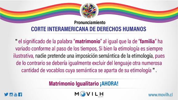 corte-interamericana-matrimonio-5