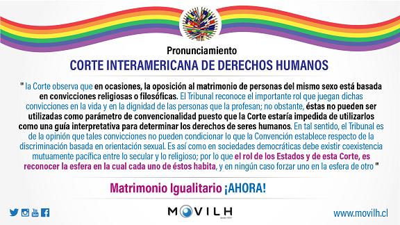 corte-interamericana-matrimonio-7