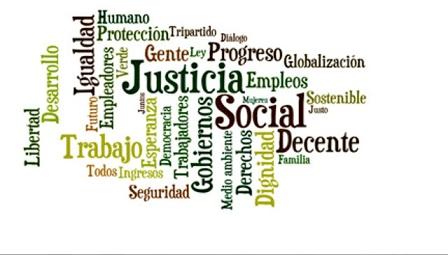 dia-mundial-de-la-justicia-social-le