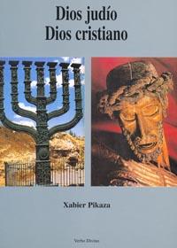 dios-judio-dios-cristiano