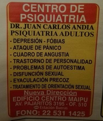 homofobia_psiquiatra