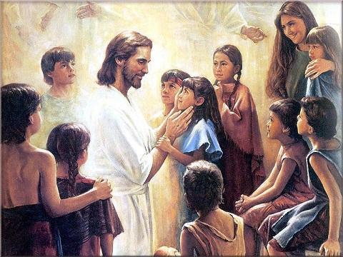 jesus-y-los-nic3b1os-1
