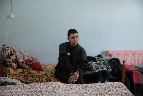 joven-cristiano-de-la-ciudad-iraqui-de-mosul