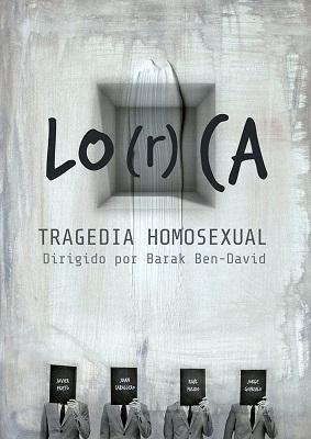 lorca-tragedia-homosexual-barak-ben-david