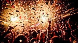 nochevieja-fiestas-eventos-discotecas-madrid-800x445