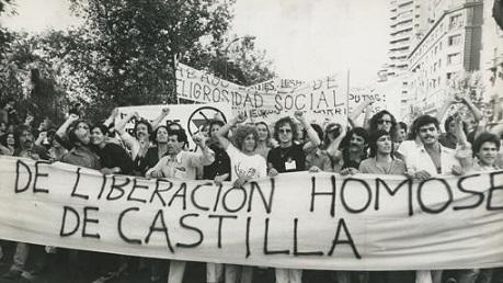 orgullo-primera-manifestacion-2-kqni-510x286abc