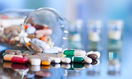 pastillas_vih