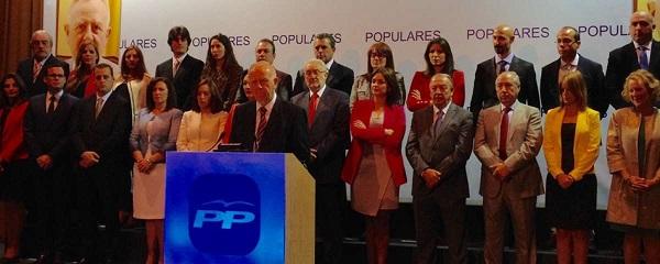 pp_torremolinos