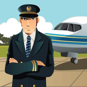 profesiones-piloto-de-avion