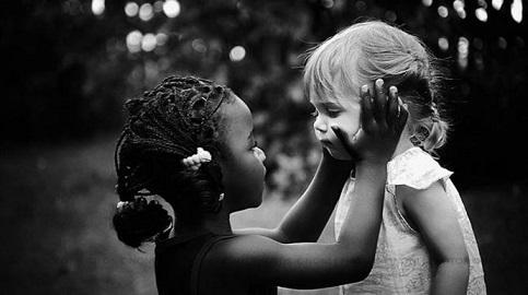 racismo-2-690x385