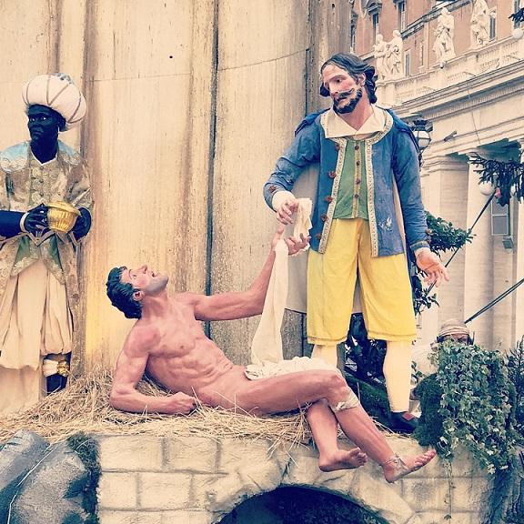 vatican-nativity-scene-2017-04