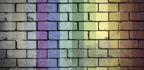 wall-1345566_1920-636x310
