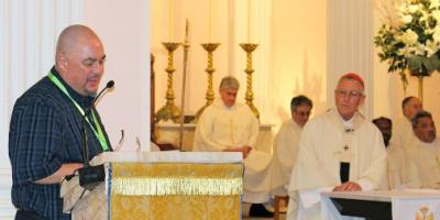 4-synod-handover-e1519595304393