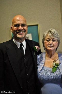 492e0fd000000578-5387721-gregory_and_his_wife_have_been_married_for_nearly_35_years_and_h-a-102_1518558253518