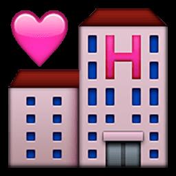 585-love-hotel