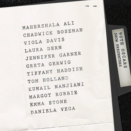 630x800-cine-lista-de-presentadores-de-los-premios-oscar