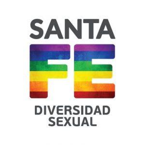 780x580-notasdeprensa-politicas-de-diversidad-sexual