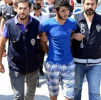 780x580-noticias-culpable-de-asesinato-homofobico-en-turquia