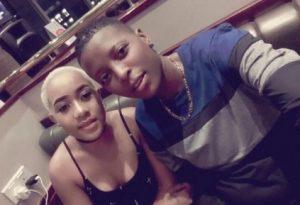 780x580-noticias-sospechosas-de-lesbianas-en-zambia