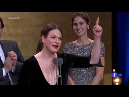 780x580-youtube-j9_vo8ldqkc-una-mujer-fantastica-se-lleva-el-goya-a-la-mejor-pelicula-iberoamericana