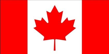 canadian-flag-700