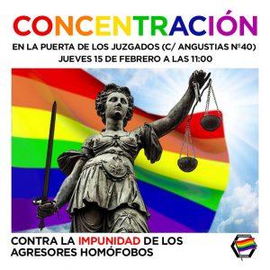 contactos gay valladolid jerez de la frontera