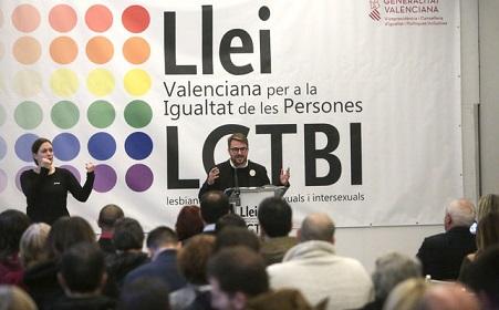 inclusion-agencia-valenciana-igualdad-alberto_ediima20180227_0484_5