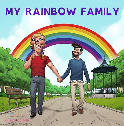 my-rainbow-family-1519071759-1519071760