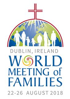wmof2018-logo-dublin-archdiocese1-2