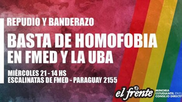 acto-contra-la-homofobia-en-la-facultad-de-medicina-de-la-uba-729x410