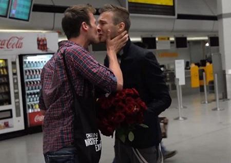amor-gay-pasajero