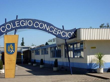 colegioconcepcionchillan-768x576