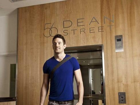 dean-street-696x522