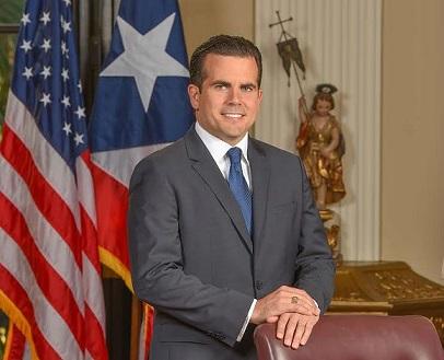 gobernador_de_puerto_rico